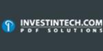 Investintech.com promo codes