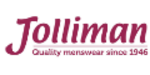 Jolliman promo codes