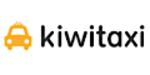 Kiwitaxi UK promo codes
