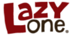 LazyOne promo codes