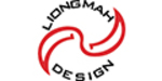 Liong Mah Design promo codes