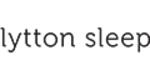 Lytton Sleep promo codes