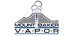 Mt. Baker Vapor promo codes