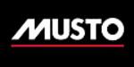 Musto UK promo codes