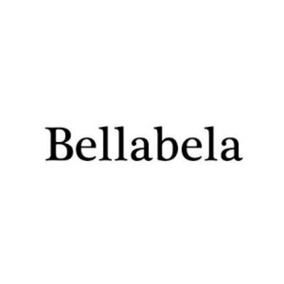 BELLABELA promo codes