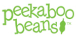 Peekaboo Beans CA promo codes