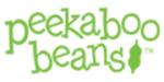 Peekaboo Beans US promo codes