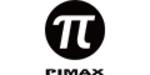 Pimax promo codes