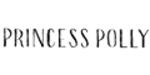 Princess Polly US promo codes