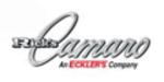 Rick's Camaro promo codes