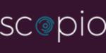 Scopio promo codes