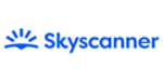 Skyscanner UK promo codes