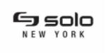 Solo New York promo codes