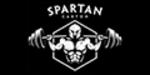 Spartan Carton promo codes