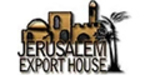 The Jerusalem Export House promo codes