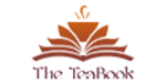 The TeaBook promo codes