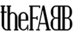 theFABB promo codes
