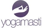 Yogamasti promo codes
