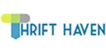 Thrift Haven promo codes