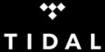 TIDAL CA promo codes