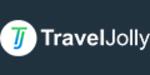 TravelJolly.com promo codes
