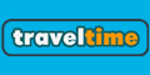 TravelTime Travel Insurance promo codes
