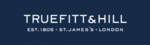 Truefitt & Hill North America promo codes