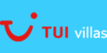 TUI Villas UK promo codes
