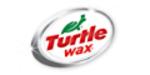 Turtle Wax promo codes
