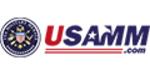 USAMilitaryMedals.com promo codes