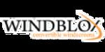 Windblox promo codes