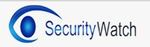 SecurityWatch.ie promo codes