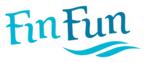 FinFun Mermaid promo codes