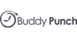 Buddy Punch promo codes