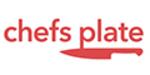 Chefs Plate CA promo codes