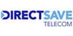 DirectSaveTelecom UK promo codes