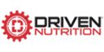 Driven Nutrition promo codes