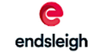 Endsleigh promo codes