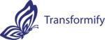 Transformify promo codes