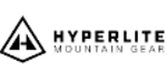 Hyperlite Mountain Gear promo codes