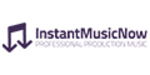 Instant Music Now promo codes