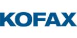 Kofax promo codes