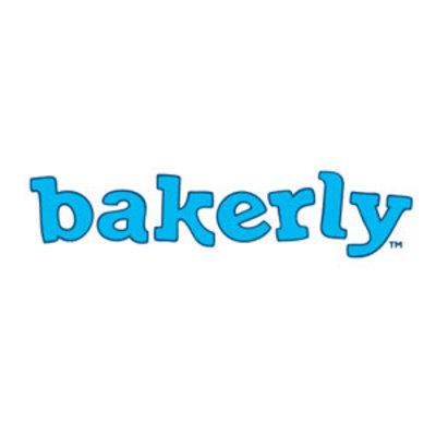 bakerly promo codes