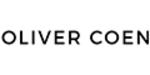 Oliver Coen UK promo codes