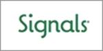 Signals promo codes