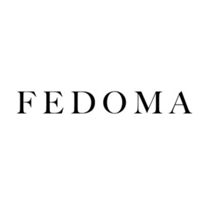 Fedoma Jewelry promo codes