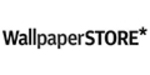 WallpaperSTORE* promo codes