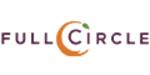 Full Circle Farms promo codes