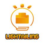 Lightailing promo codes