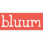 Bluum promo codes